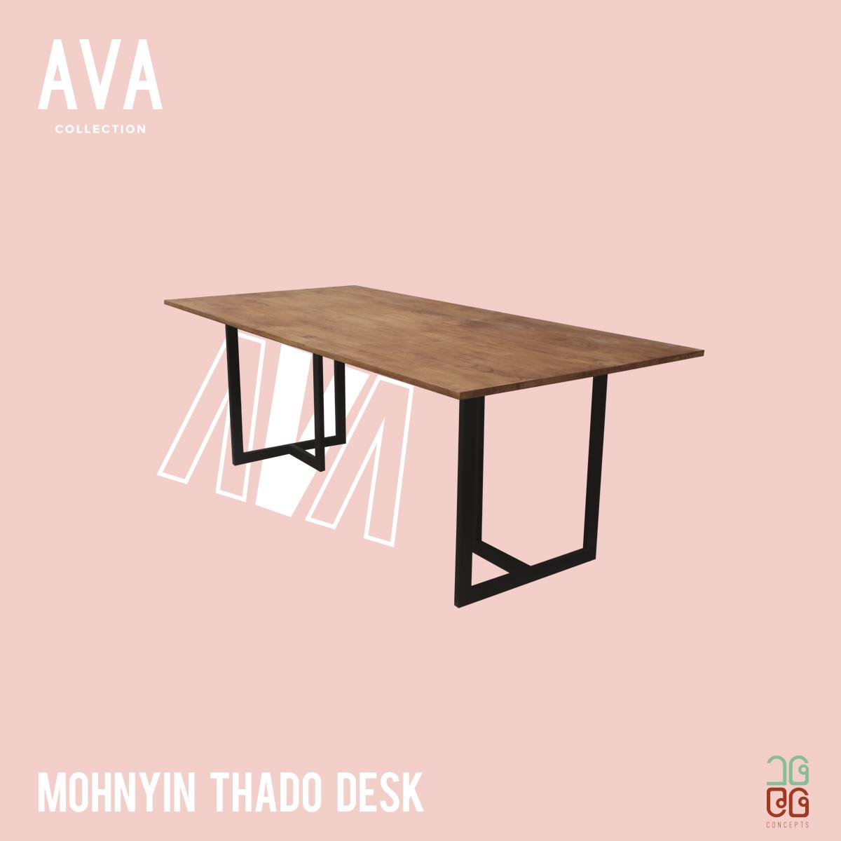 FB_MohnyinThado Desk1.jpg