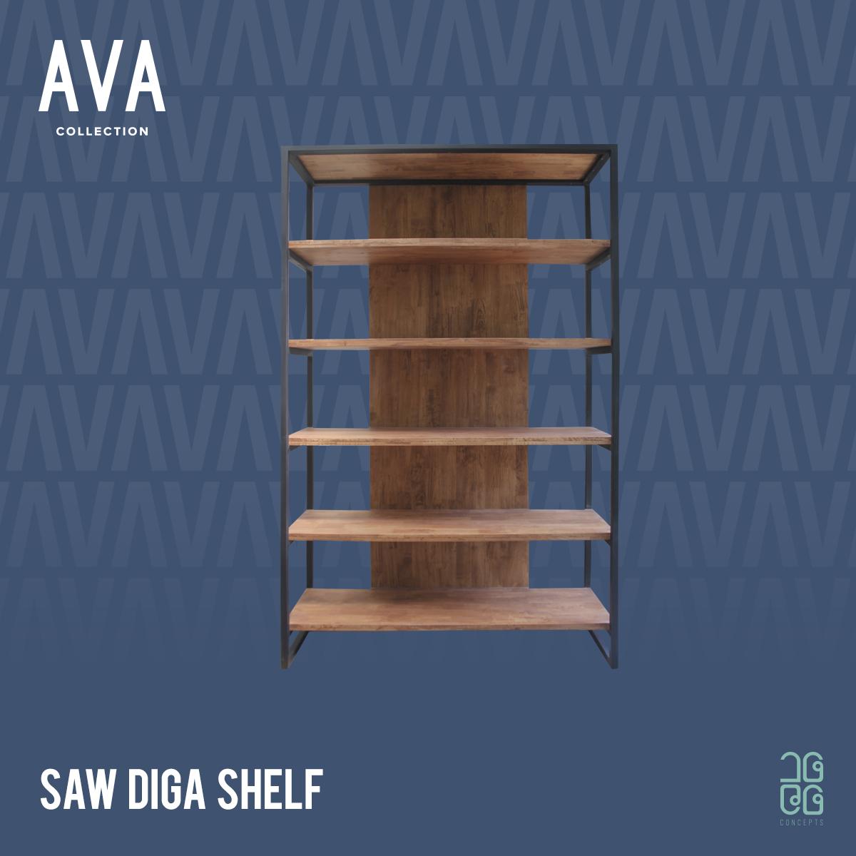FB_SawDiga Shelf1.jpg