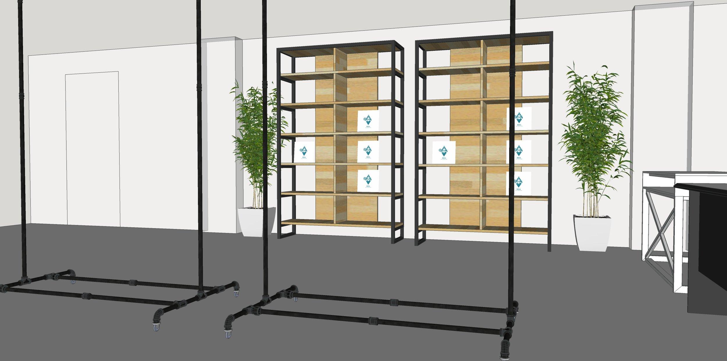 Floor Plan_Residential Basement of RIDA_sawdigashelves.jpg