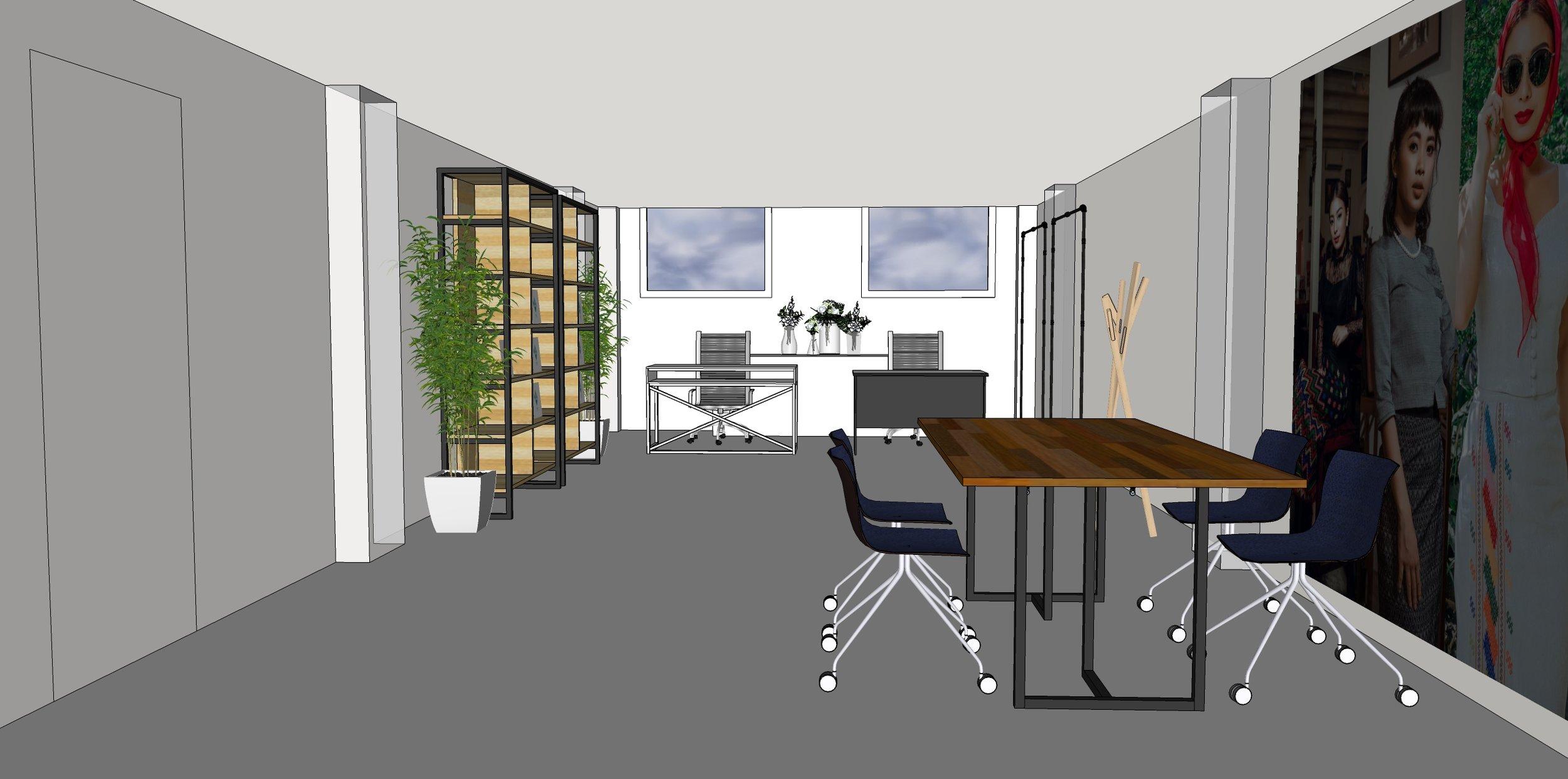 Floor Plan_Residential Basement of RIDA_side view.jpg