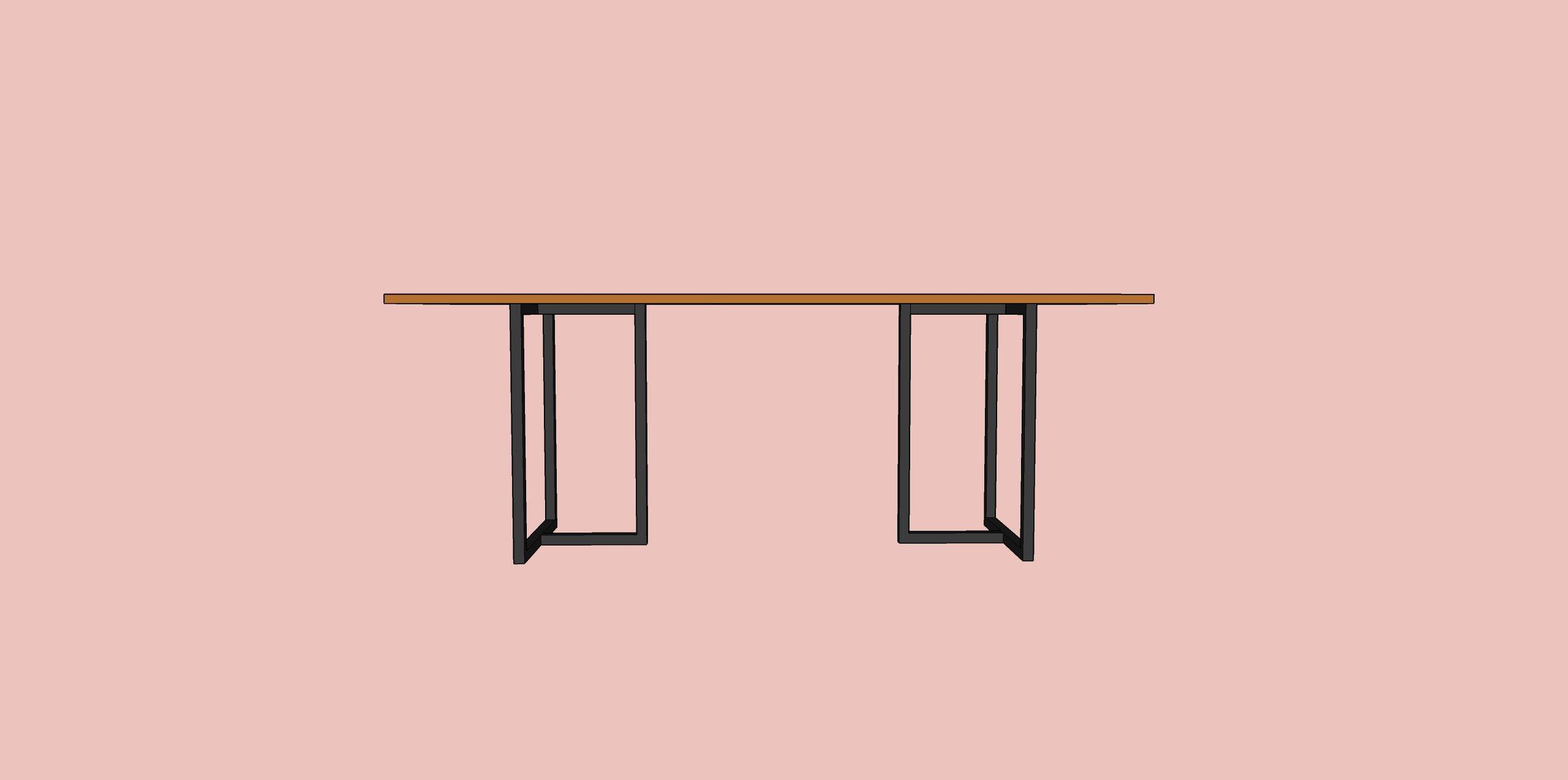 Mohnyin Thado Desk 3_16'96 Concepts.jpg