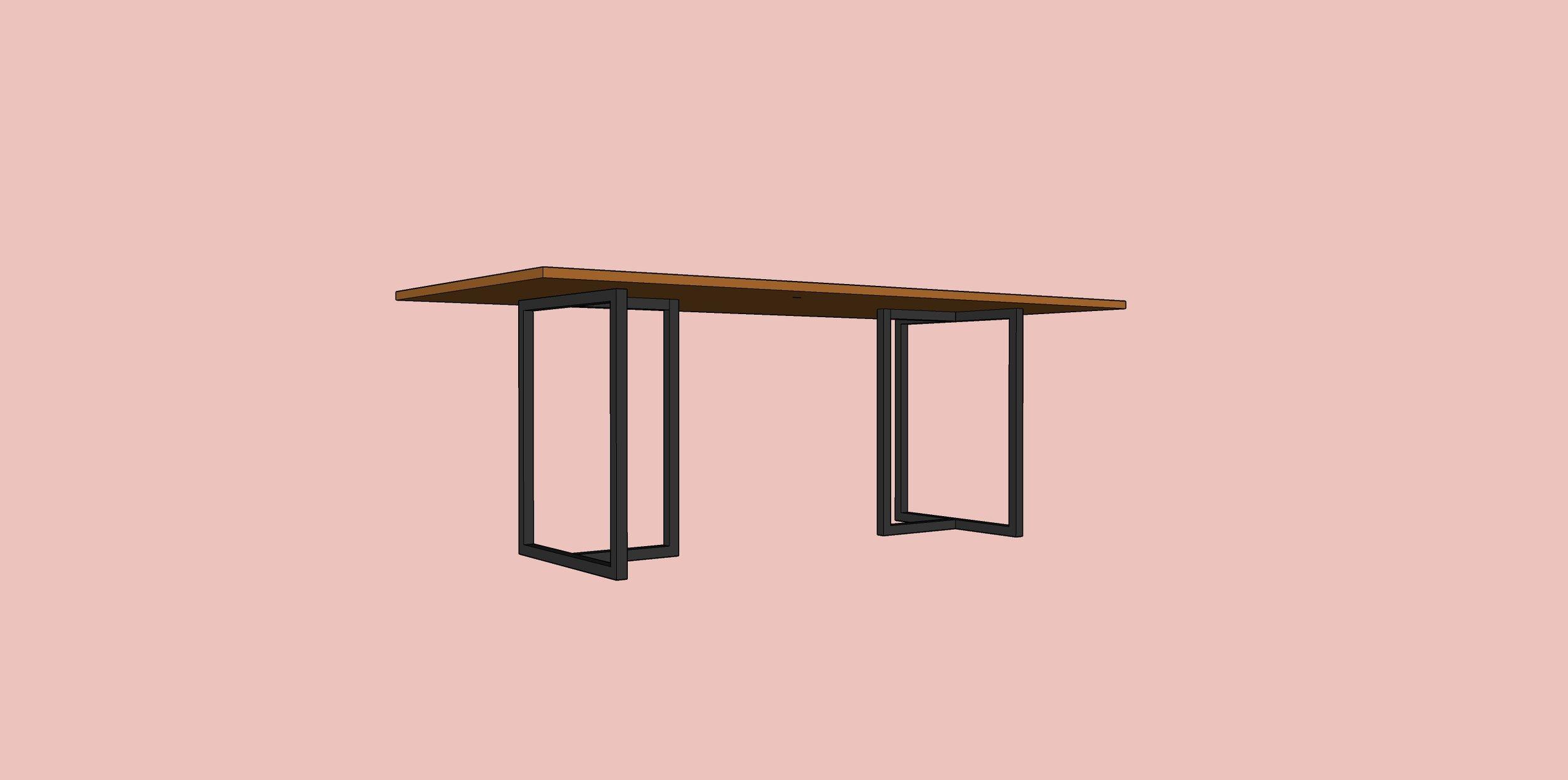 Mohnyin Thado Desk 2_16'96 Concepts.jpg