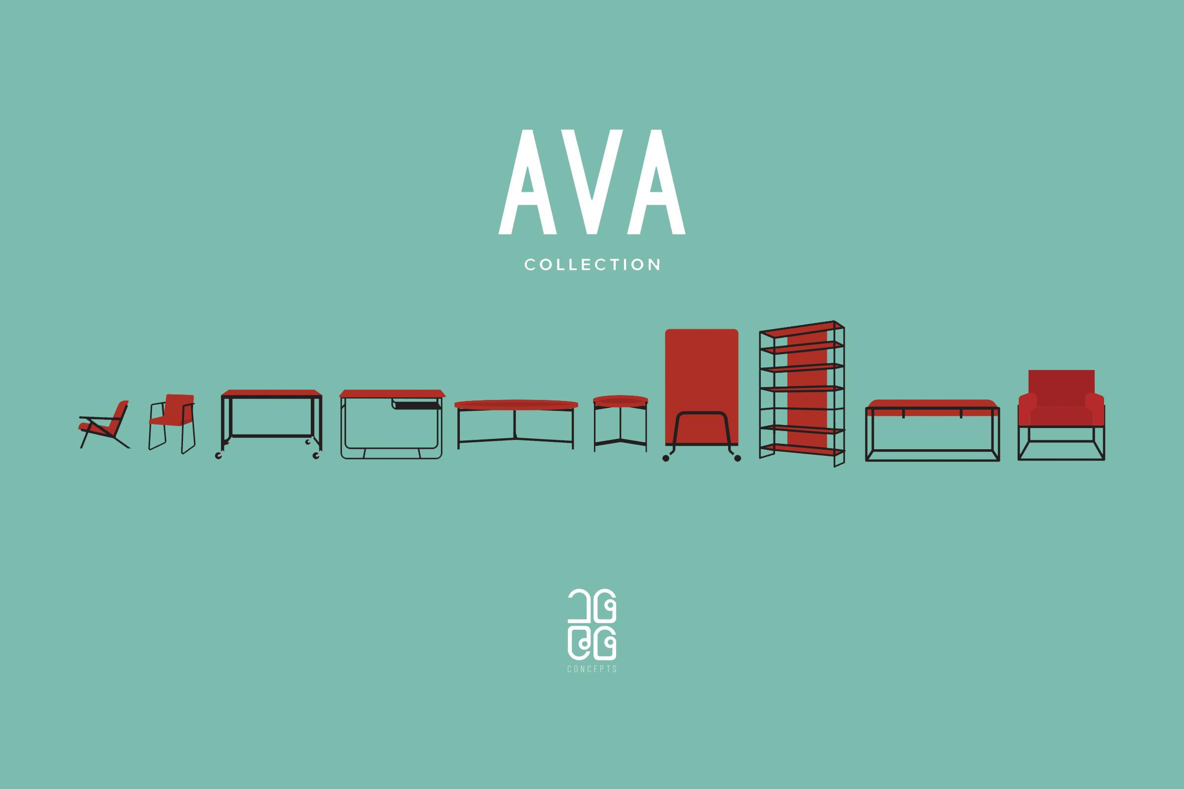 1696-AVA-blogcover.jpg