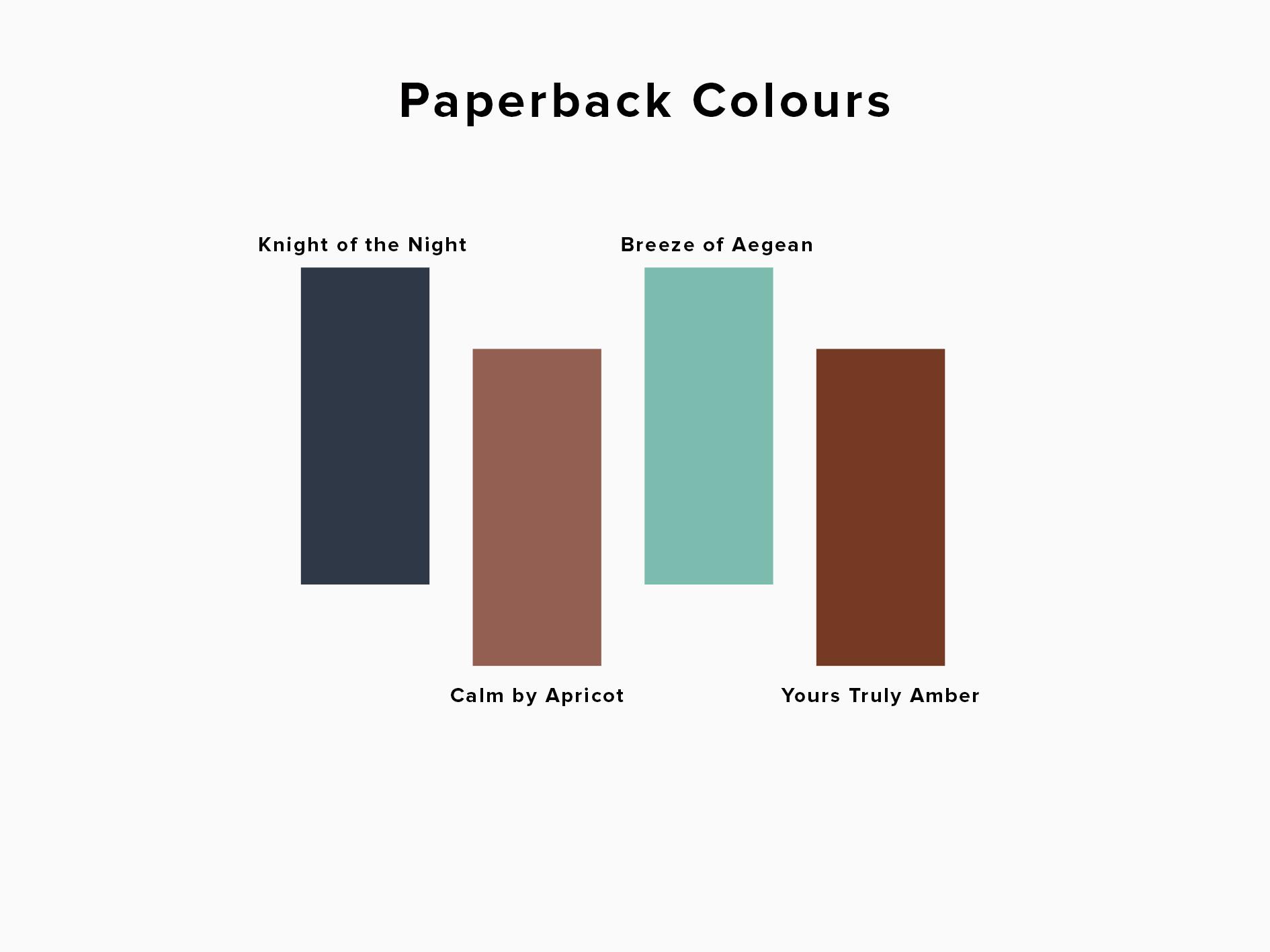 gift card colour1 copy.jpg