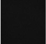 Screen Shot 2019-05-28 at 5.38.39 PM.png
