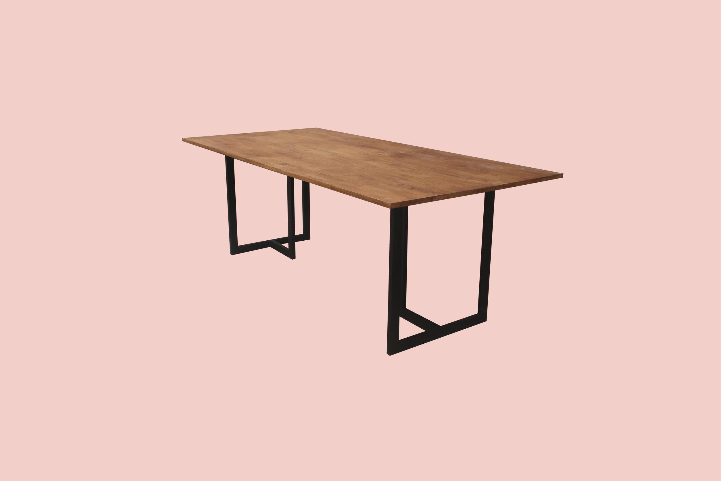 WEB+MohnyinThado+Desk2.jpg