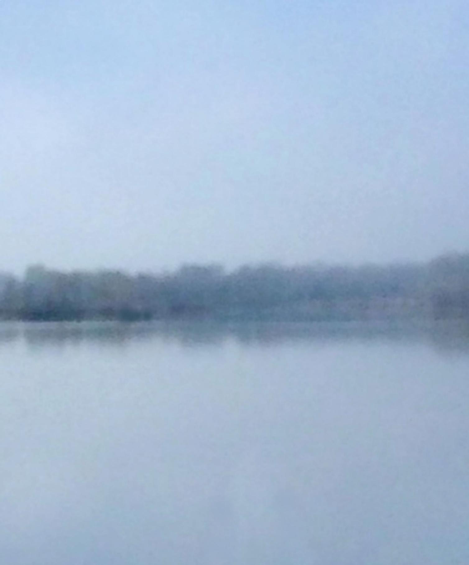 Texas Lake LG.jpg