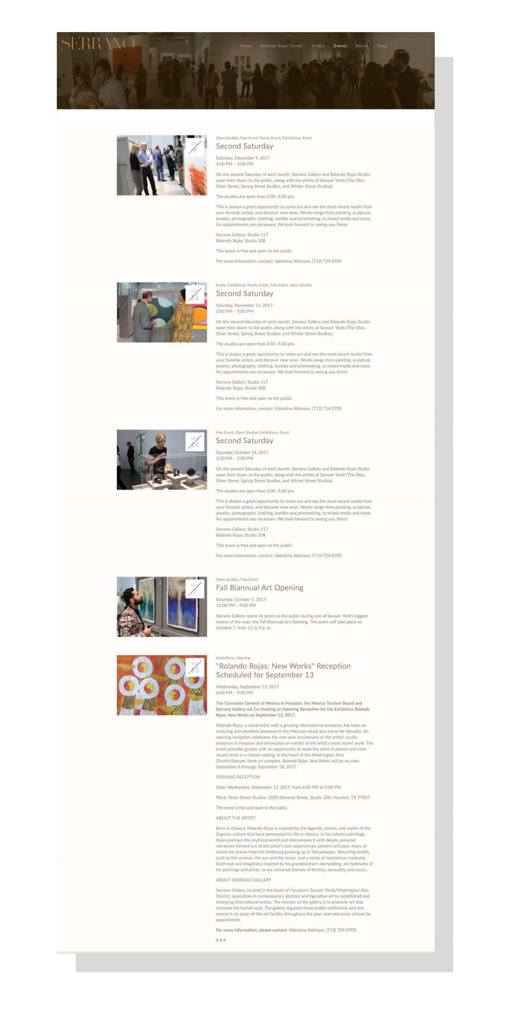 Serrano-Gallery-Calendar-Events.png