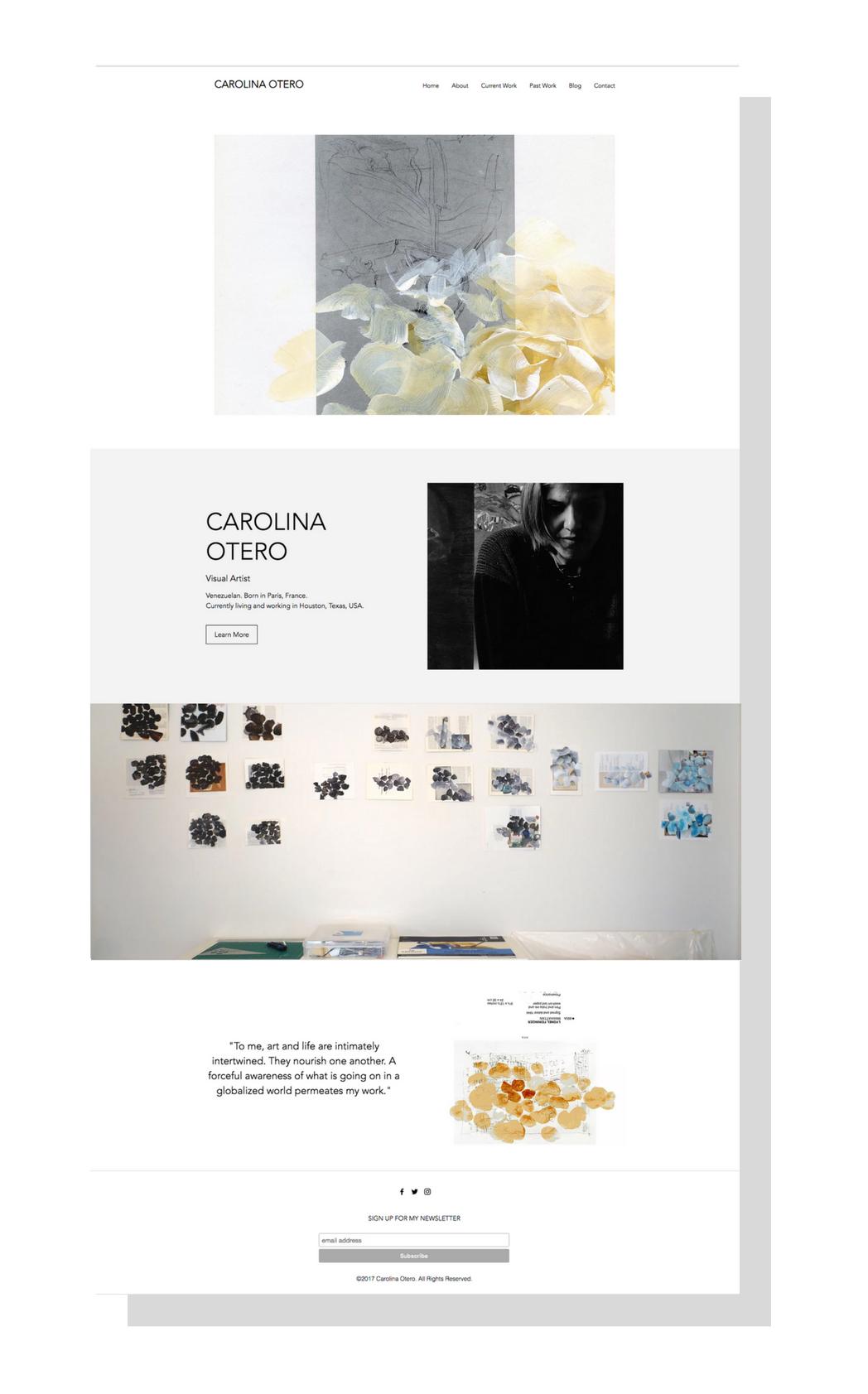 Carolina-Otero_home-page.png