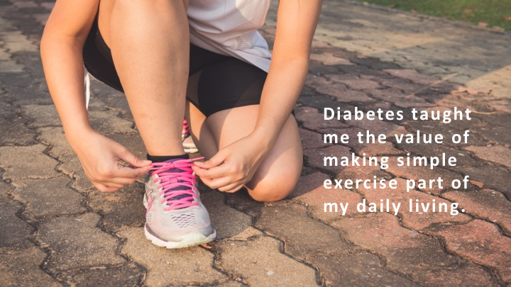 May2018DiabetesMeme