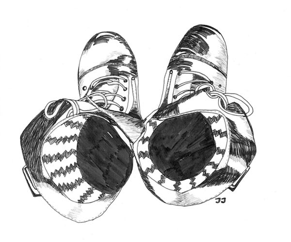 boots-drawing-.jpg