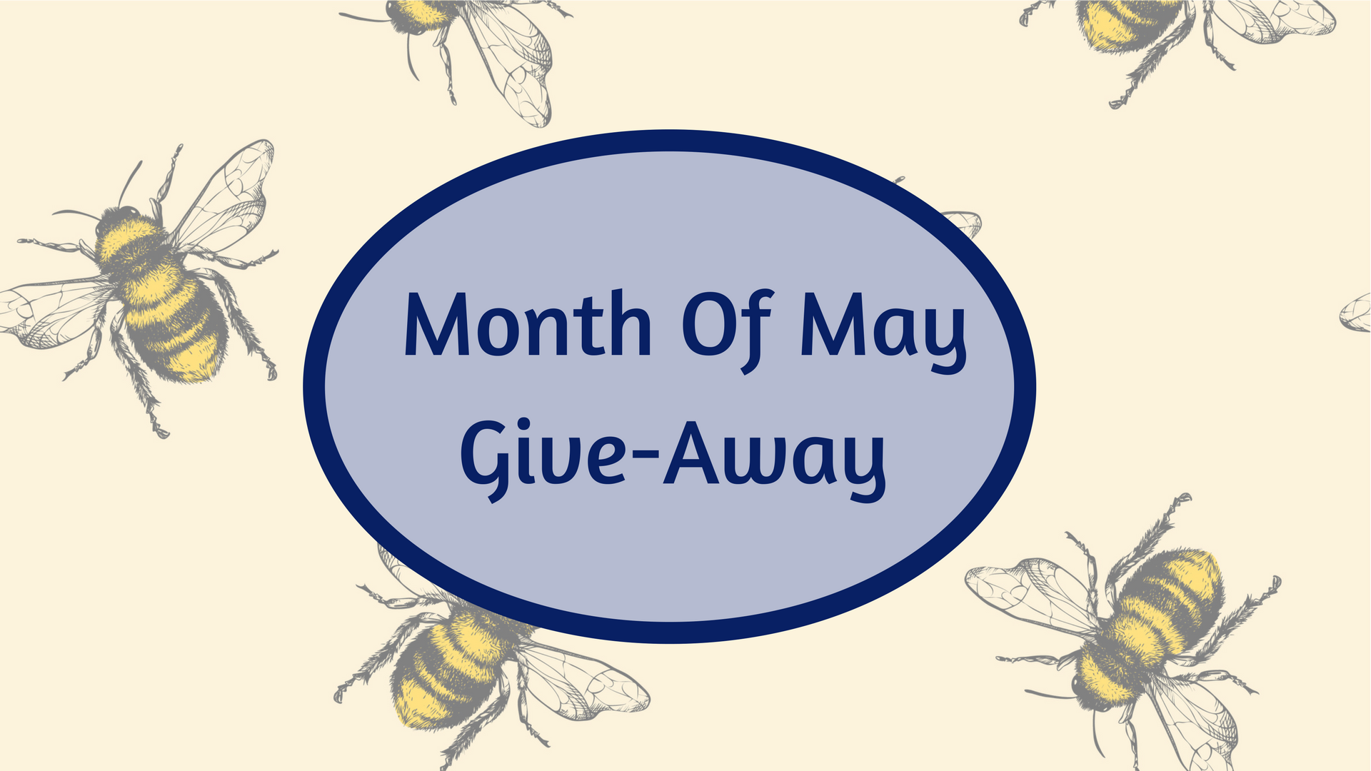 1900 Landing Page Header - Month of May Giveaway.png