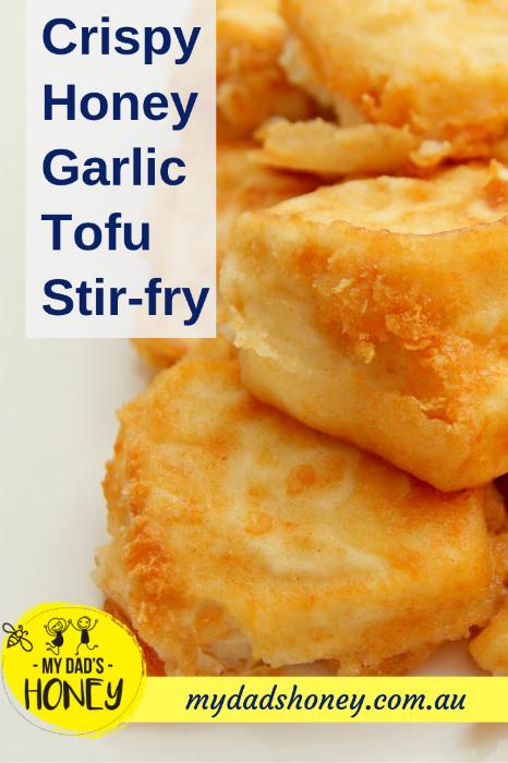 Crispy Honey Garlic Tofu Stir Fry.png