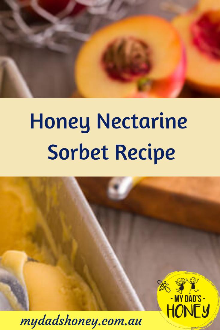 Honey Nectarine.png
