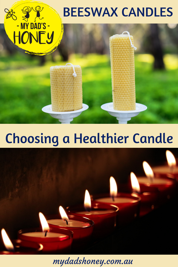 What's in your Candle Smoke - My Dad's Honey Blog.png
