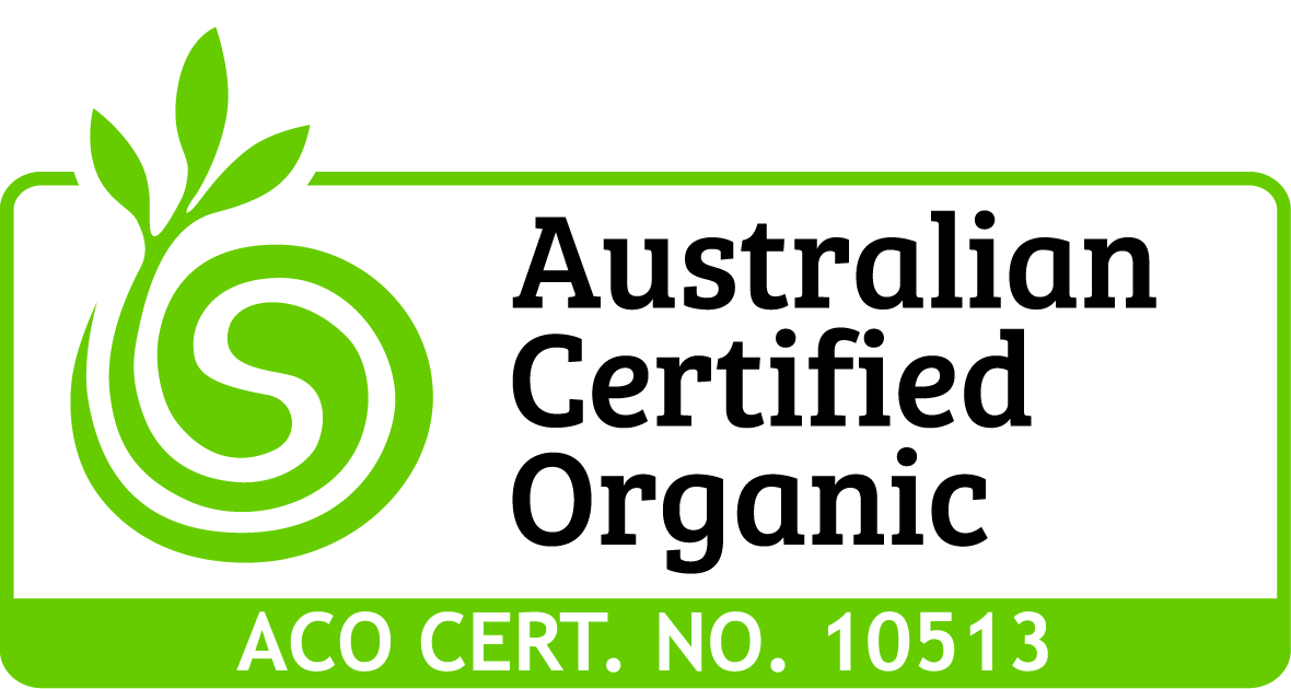 Prestige Organic Honey of Australia_AustralianCertifiedOrganic.jpg