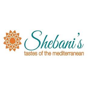 shebanis.jpg