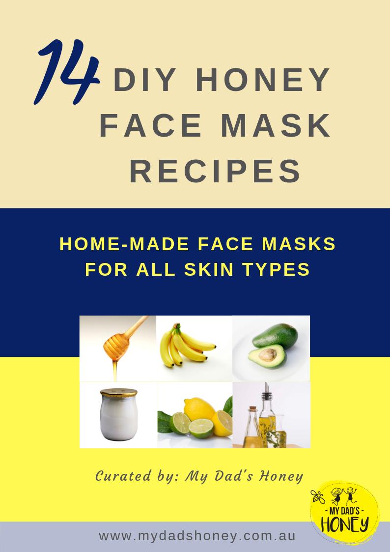 Honey Face Masks - My Dads Honey.png