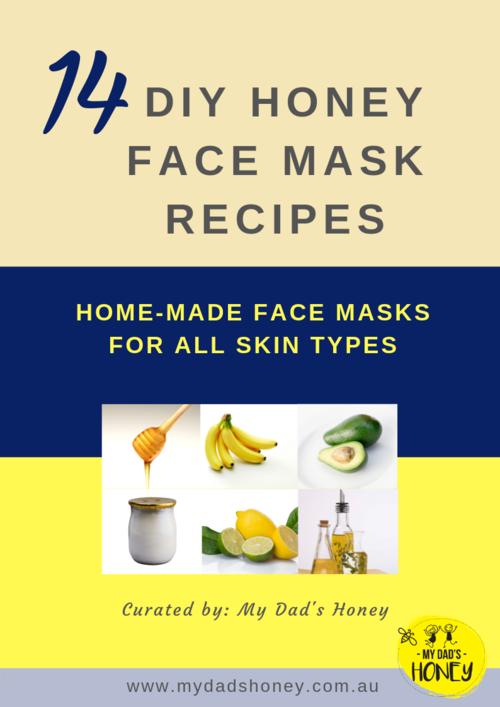 Honey+Face+Masks+-+My+Dads+Honey.png