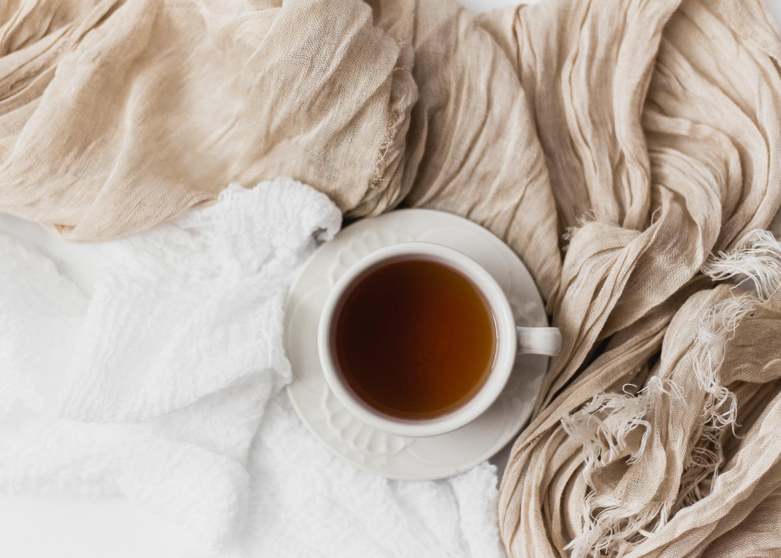 5 Self Care Tips for Busy Women -