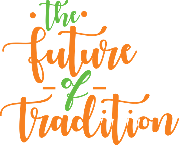 The future of Tradition.png
