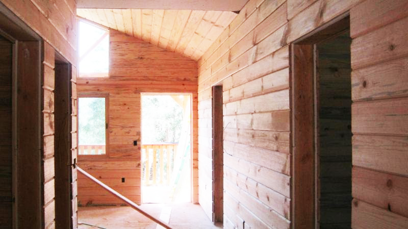 cabins_1.png