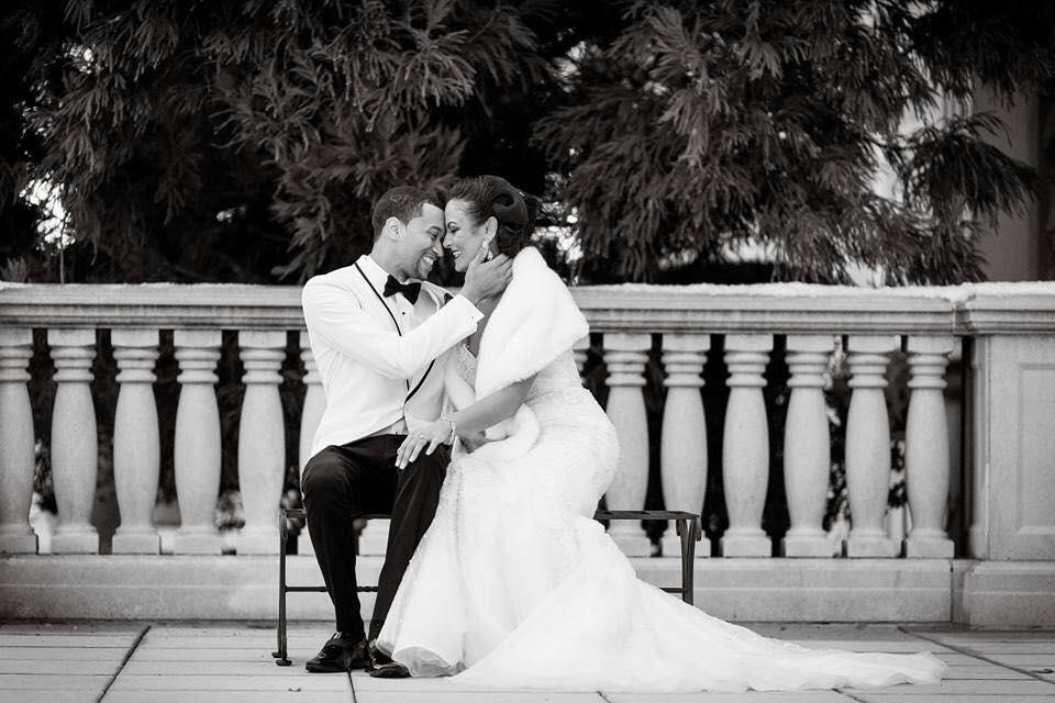 DA Wedding 5.jpg