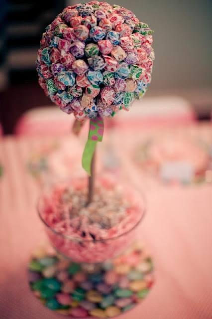 DA Candy Centerpiece.jpg