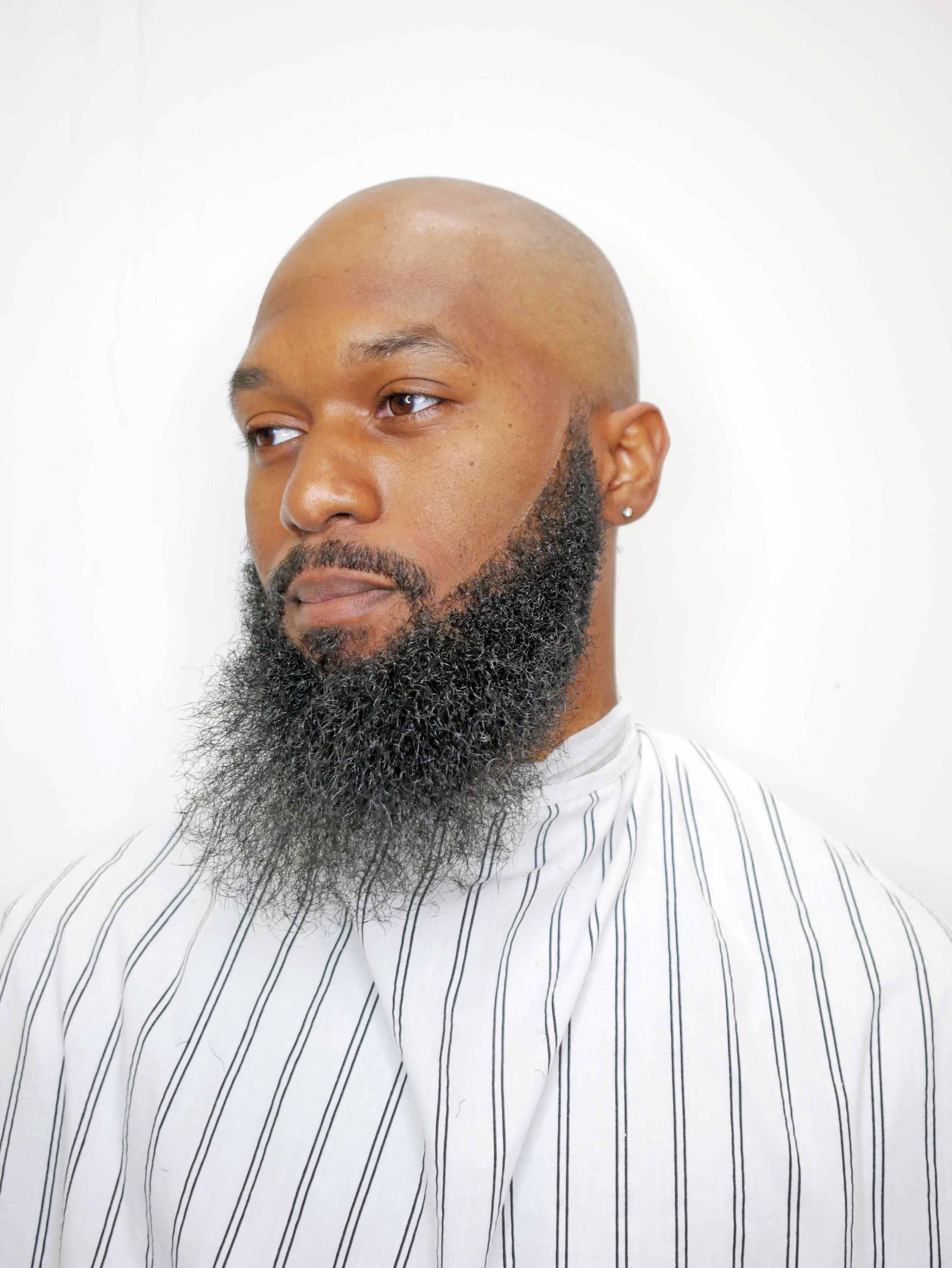 beard therapy 001.jpg