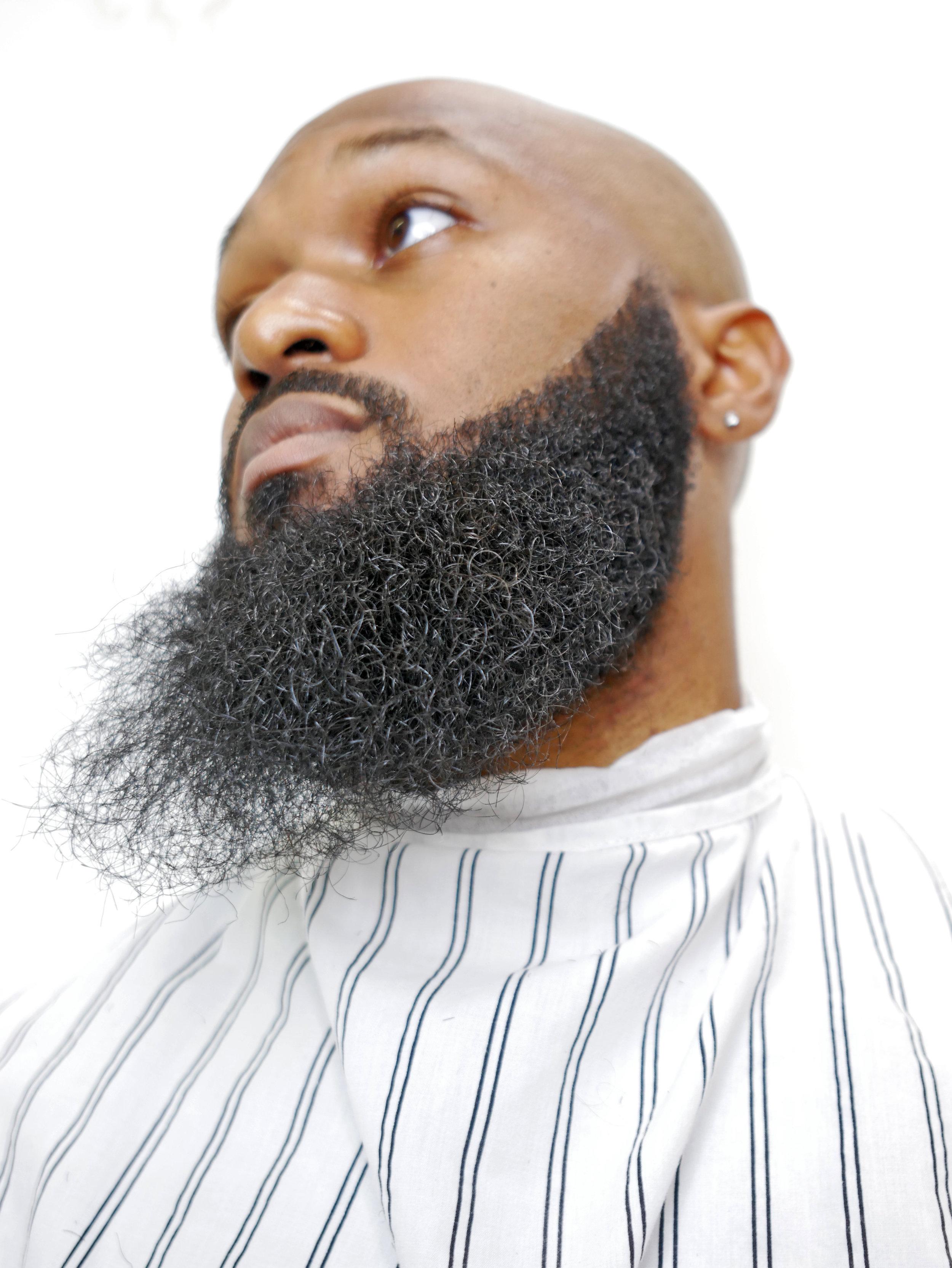 beard therapy 002.jpg