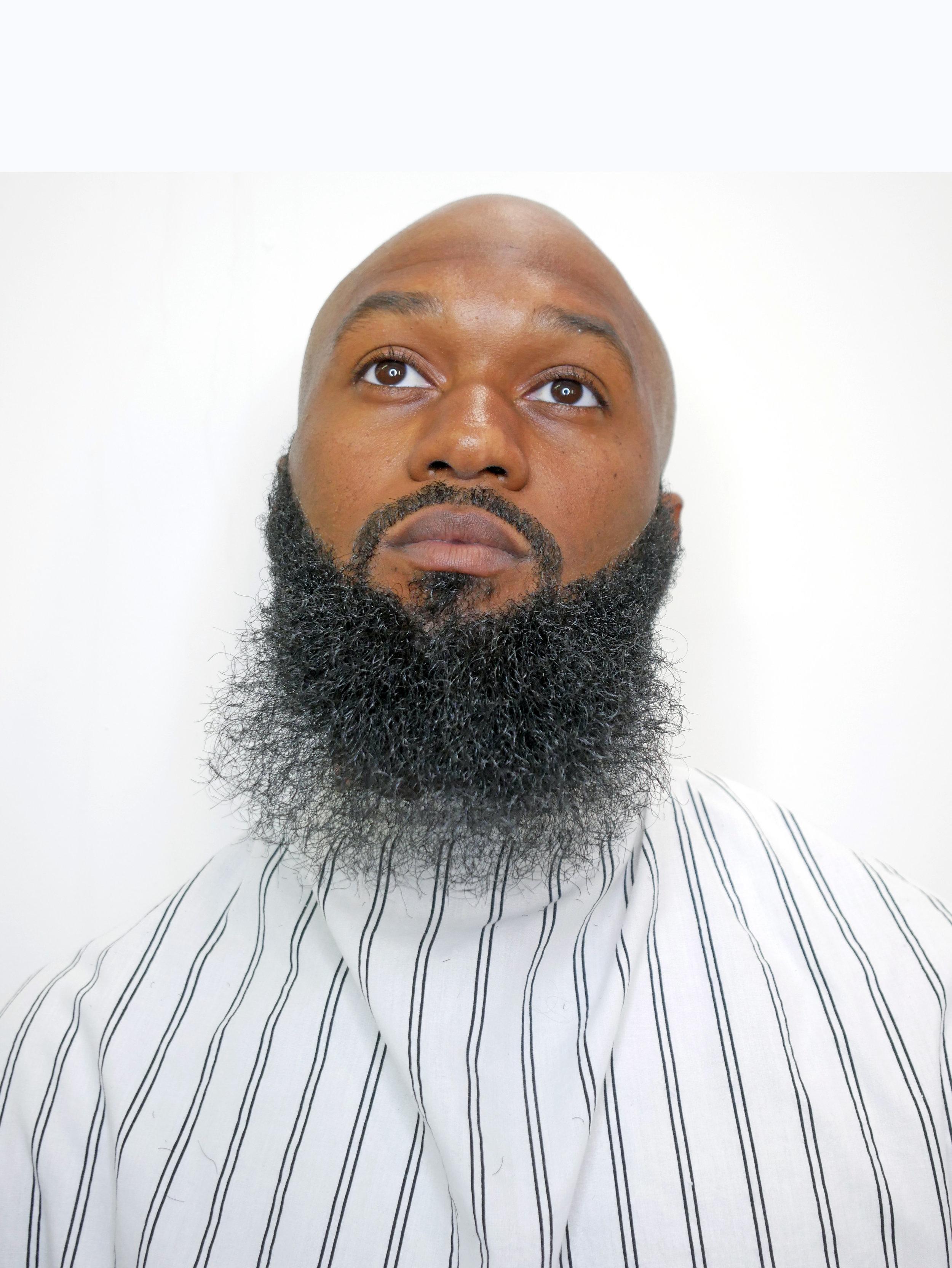 beard therapy 003.jpg