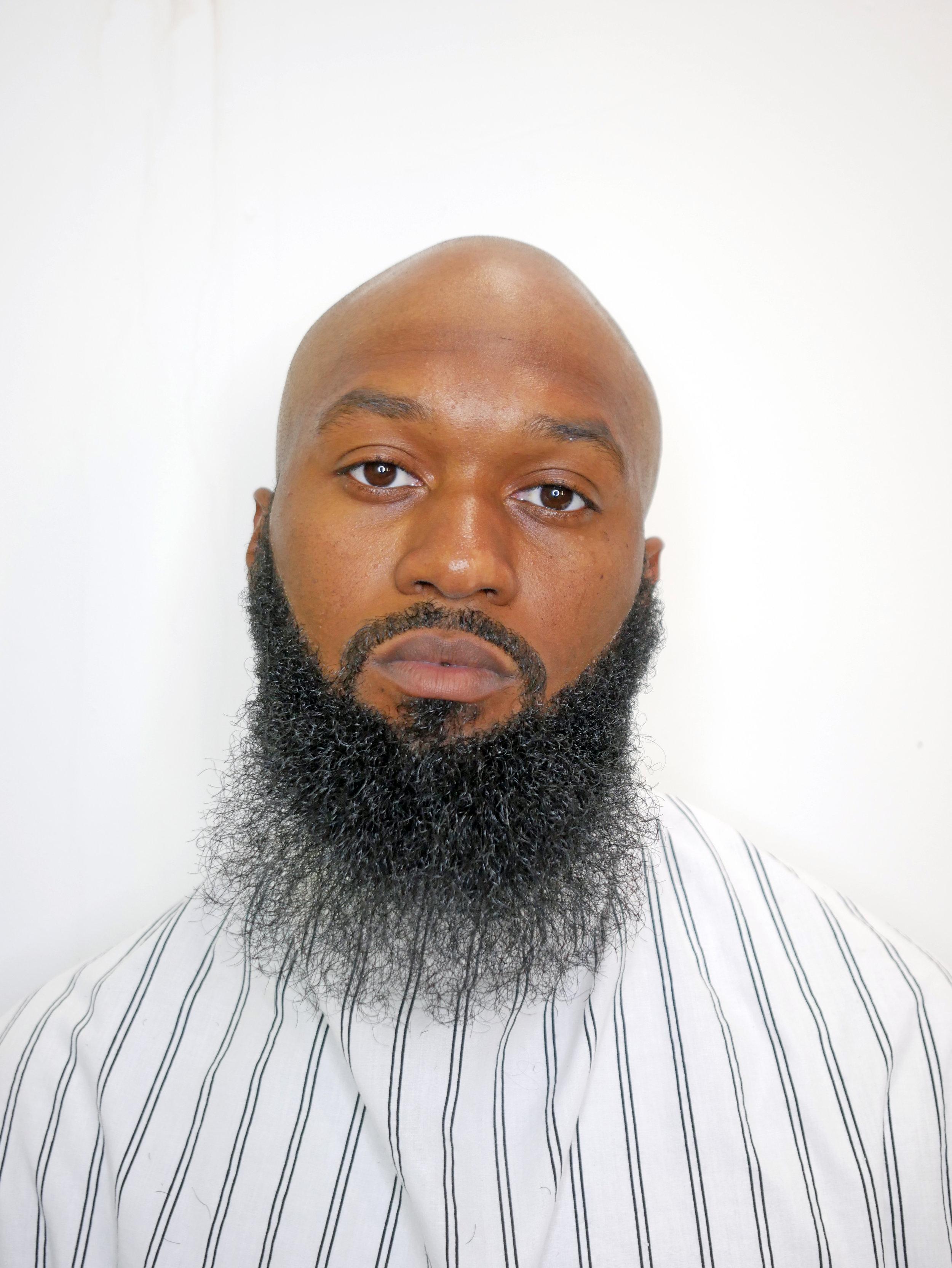 beard therapy 004.jpg
