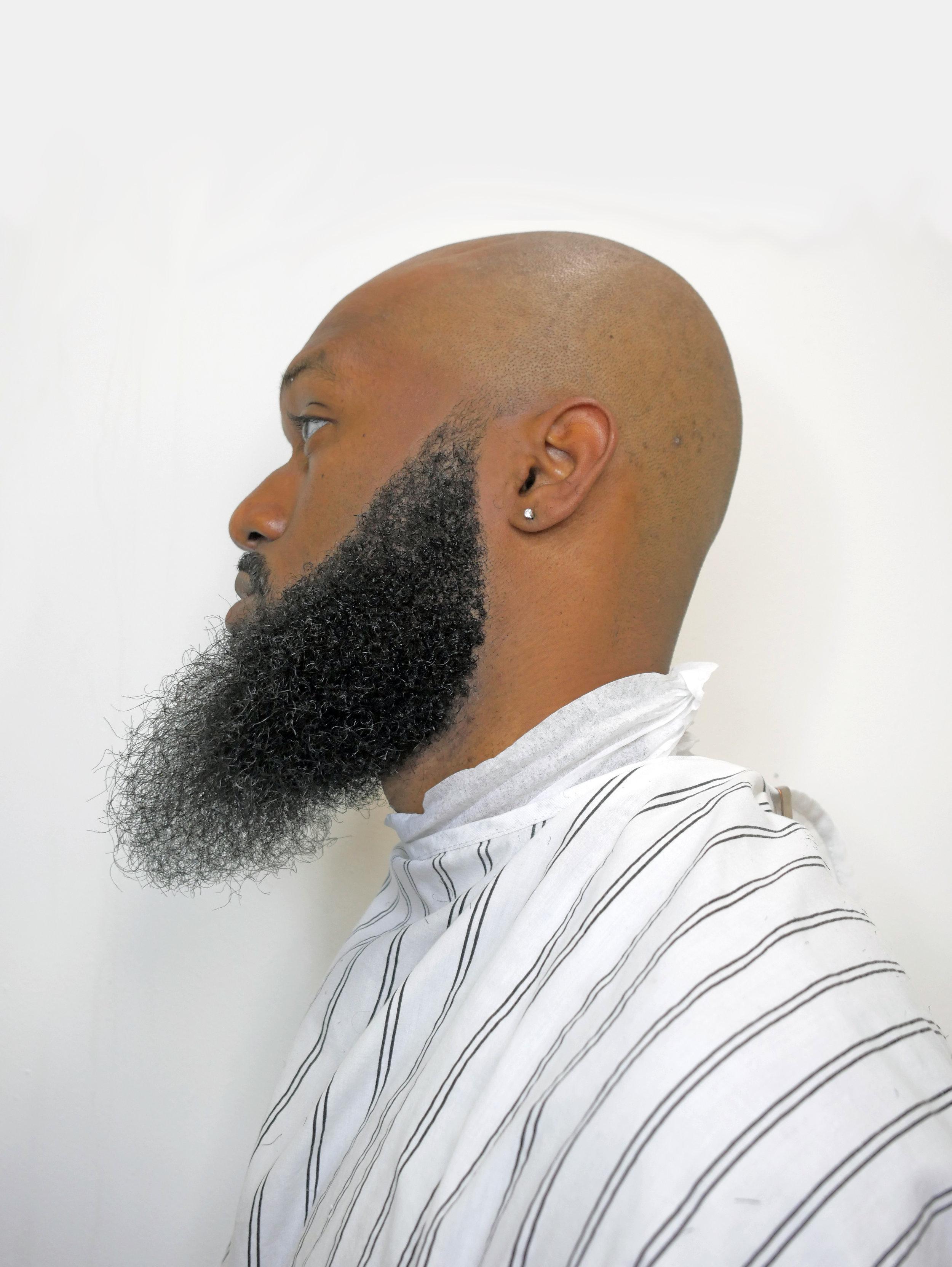 beard therapy 005.jpg