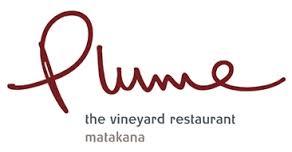 plume restaurant.jpeg