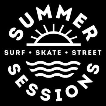 Lot 18 summer sessions_1.jpeg