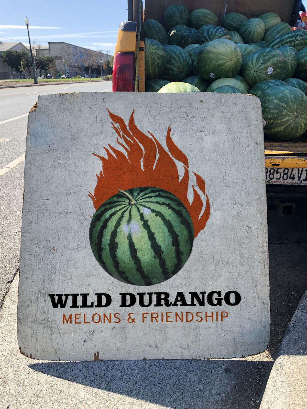 DurangoFiles.jpg
