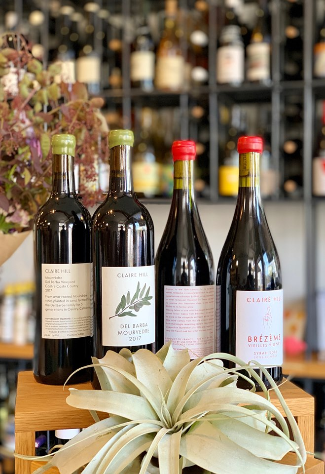 wine 2 .jpg