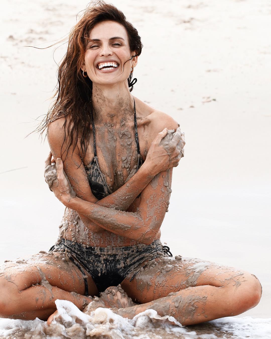 Abigail sand scrub.jpg
