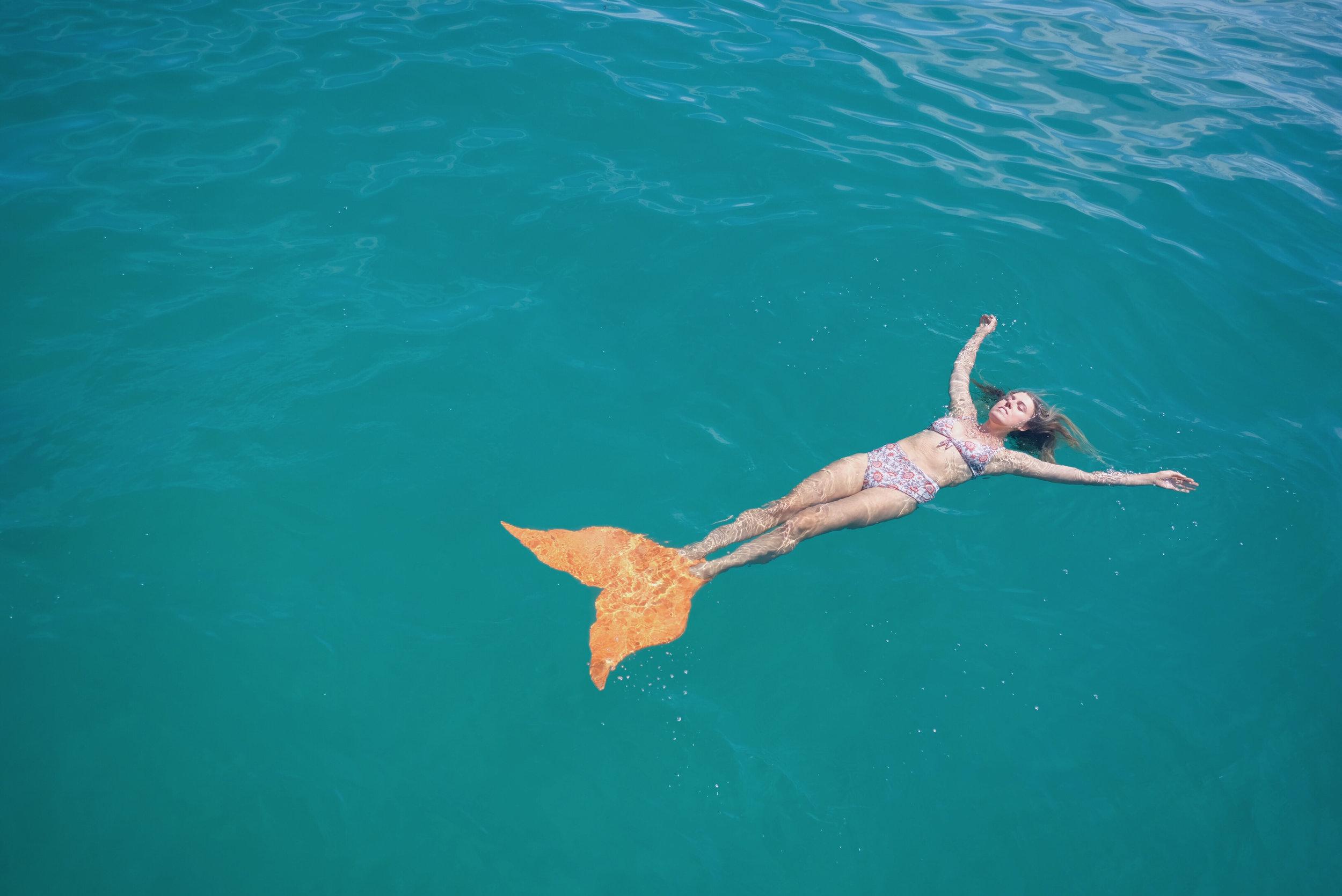 Floating Mermaid.JPG