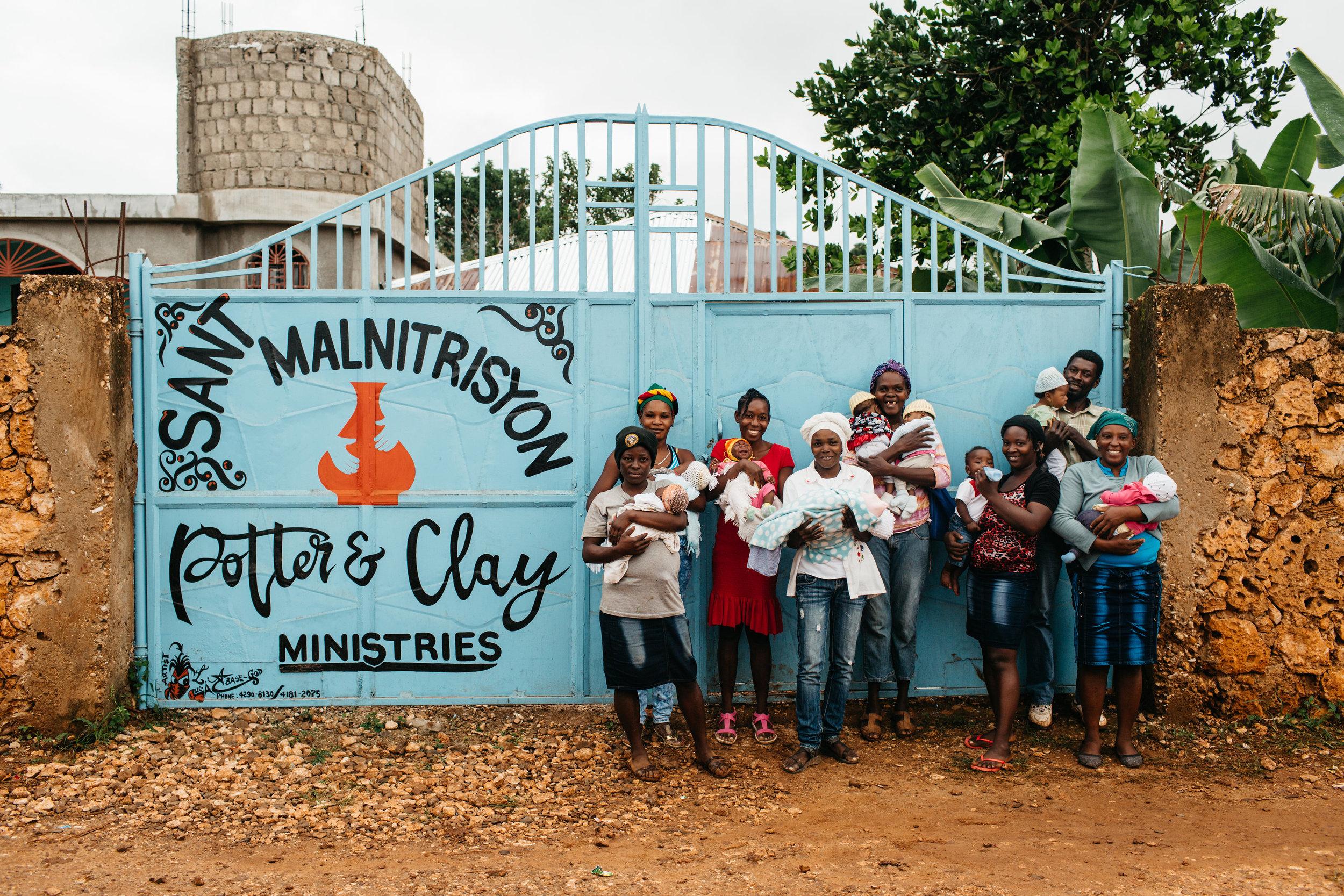 Haiti(191of574).jpg