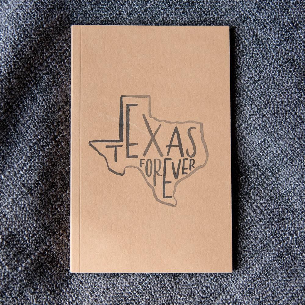 texas+forever.jpg