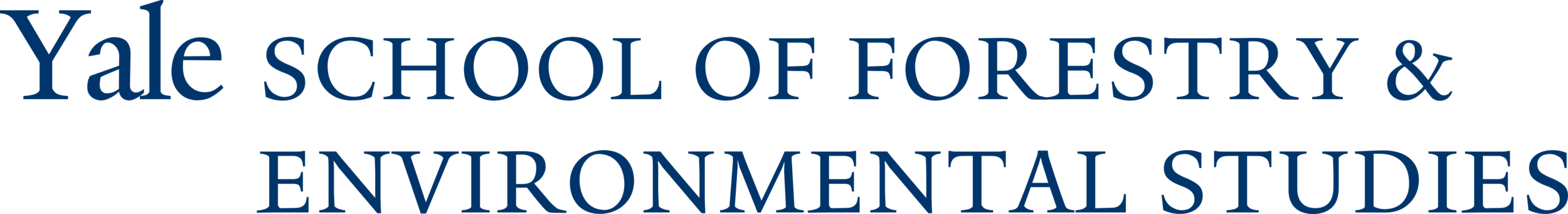 FES_Logo.png