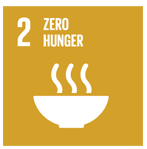 2_No_Hunger.png
