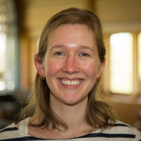 Emily Oldfield, MS & PhD | Science Advisor