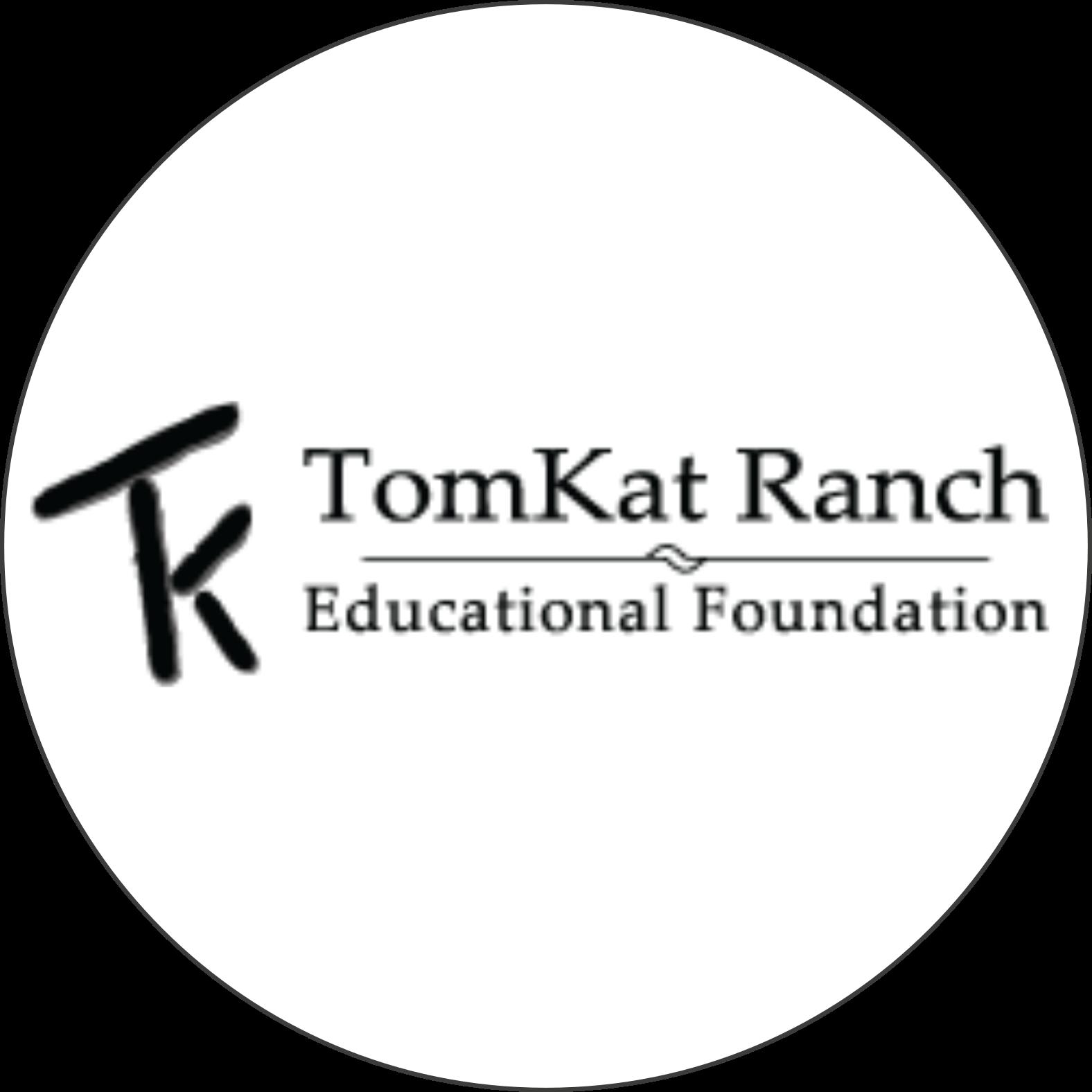 Tomkat_circle.png