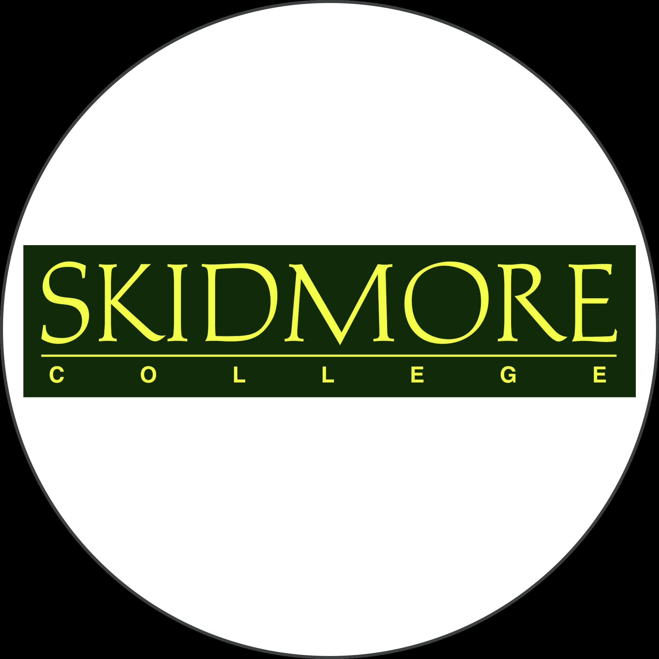 Skidmore_circle.png