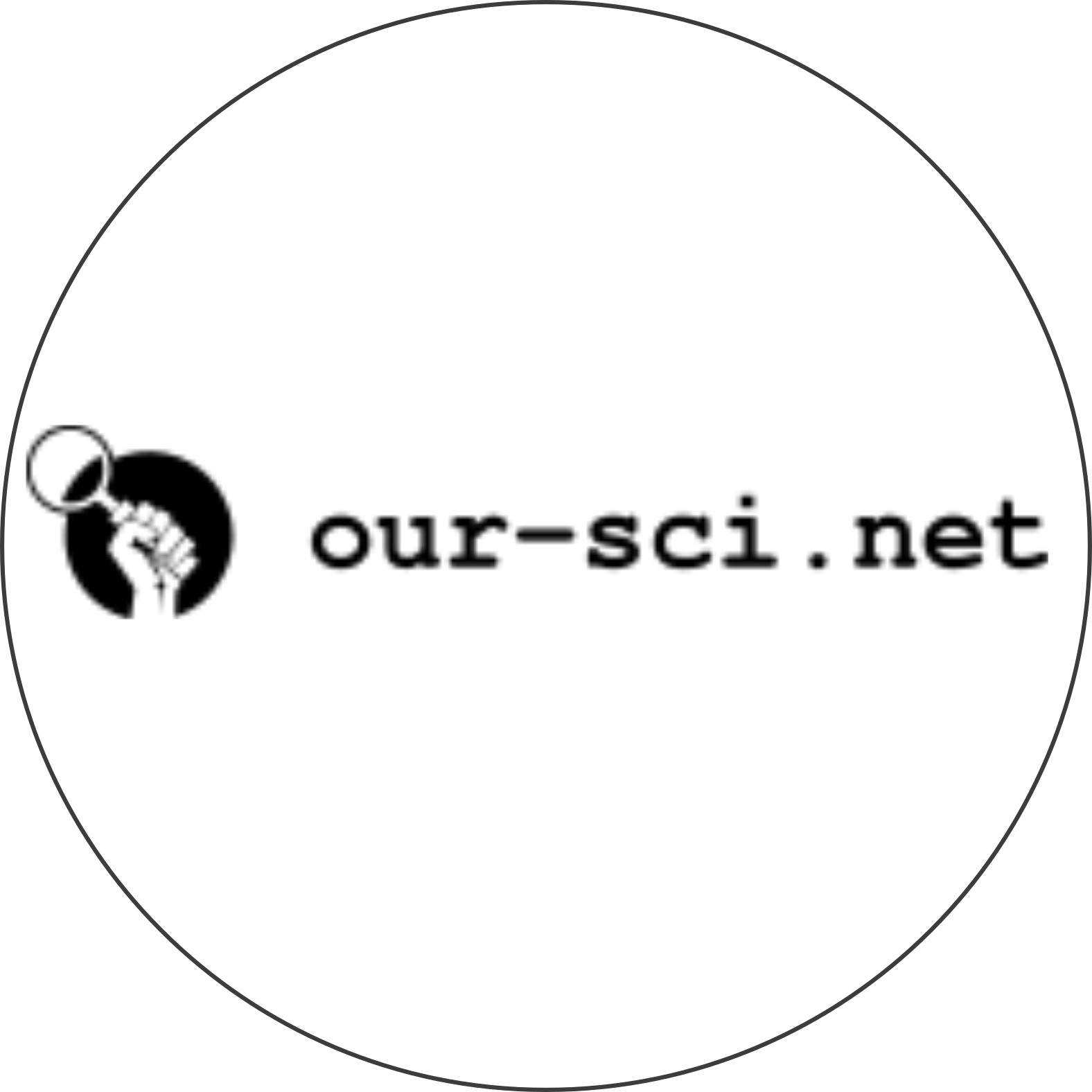 oursci_circle.png
