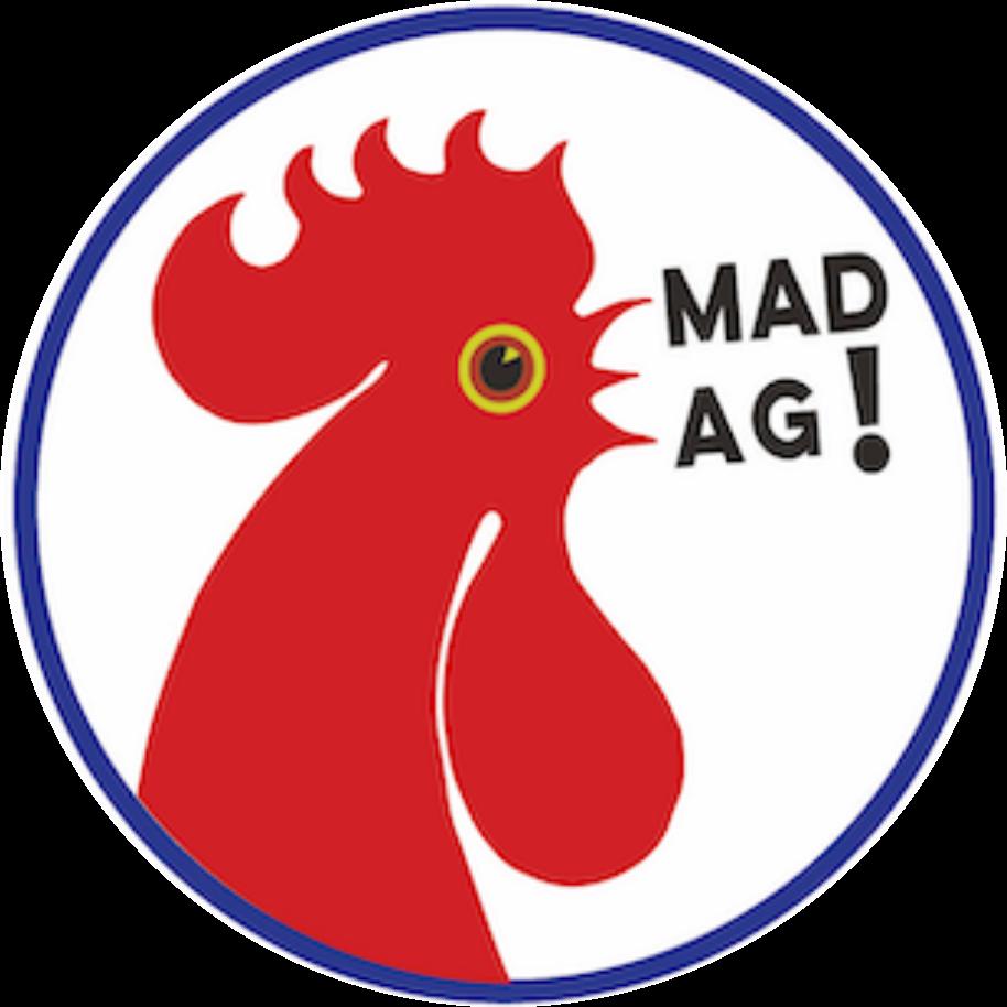 Mad_ag_circle.png