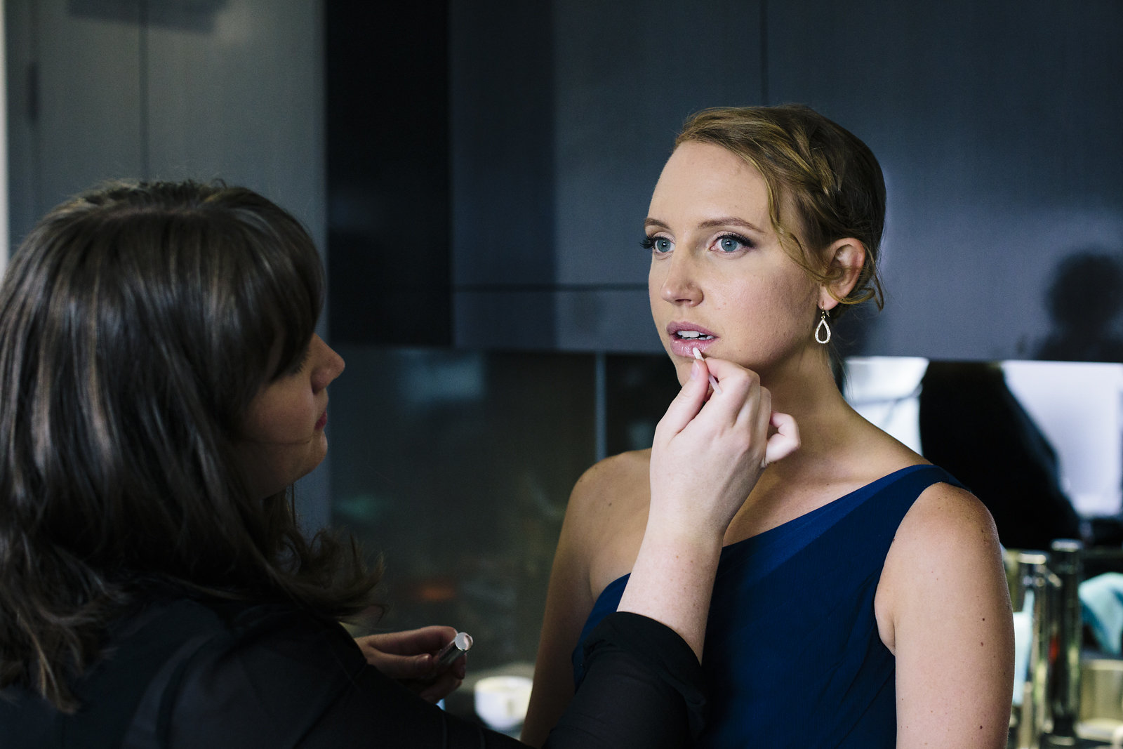 Canberra-ACT-Special-Occasion-Eliesha-Claire-Makeup-Artistry-S&R.jpg