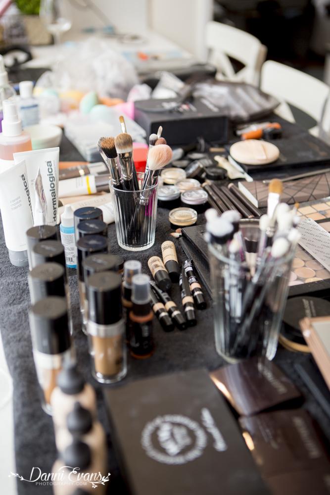 Canberra-Makeup-Lessons-Eliesha-Claire-Makeup-Artistry.jpg